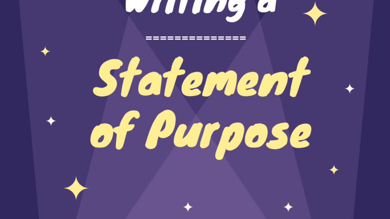 Letter Of Purpose Format from ascholarship.com