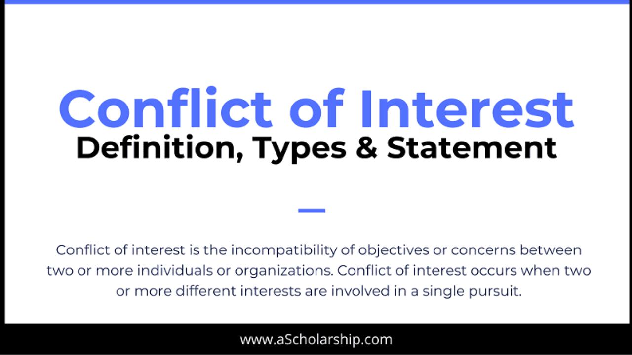 Define Letter Of Interest from ascholarship.com
